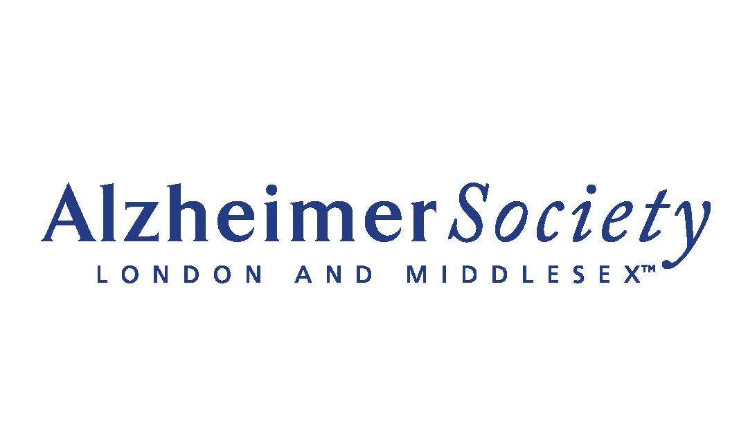 alzheimer-society
