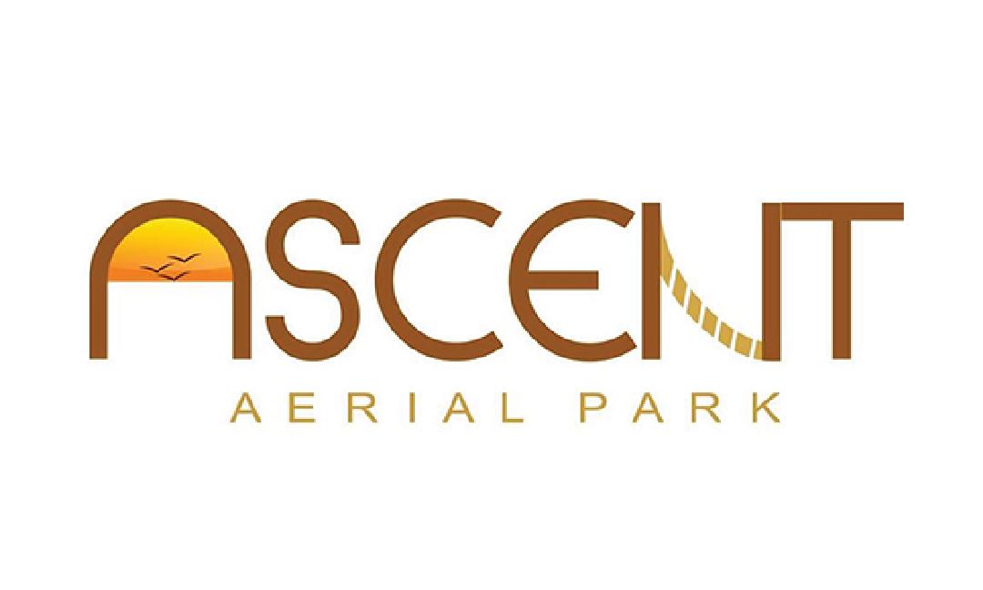 ascent-aerial-park