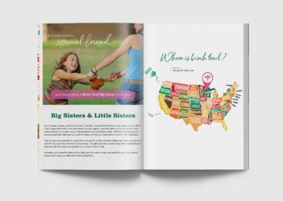 Presentation Booklet