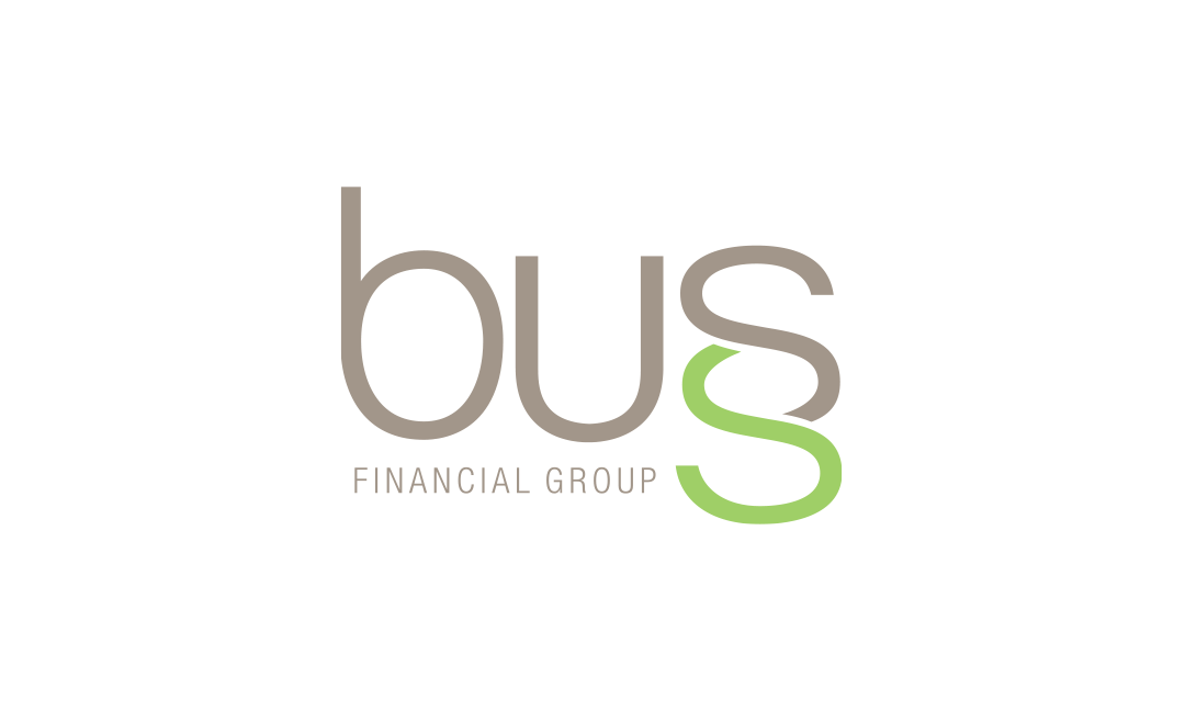 buss-financial