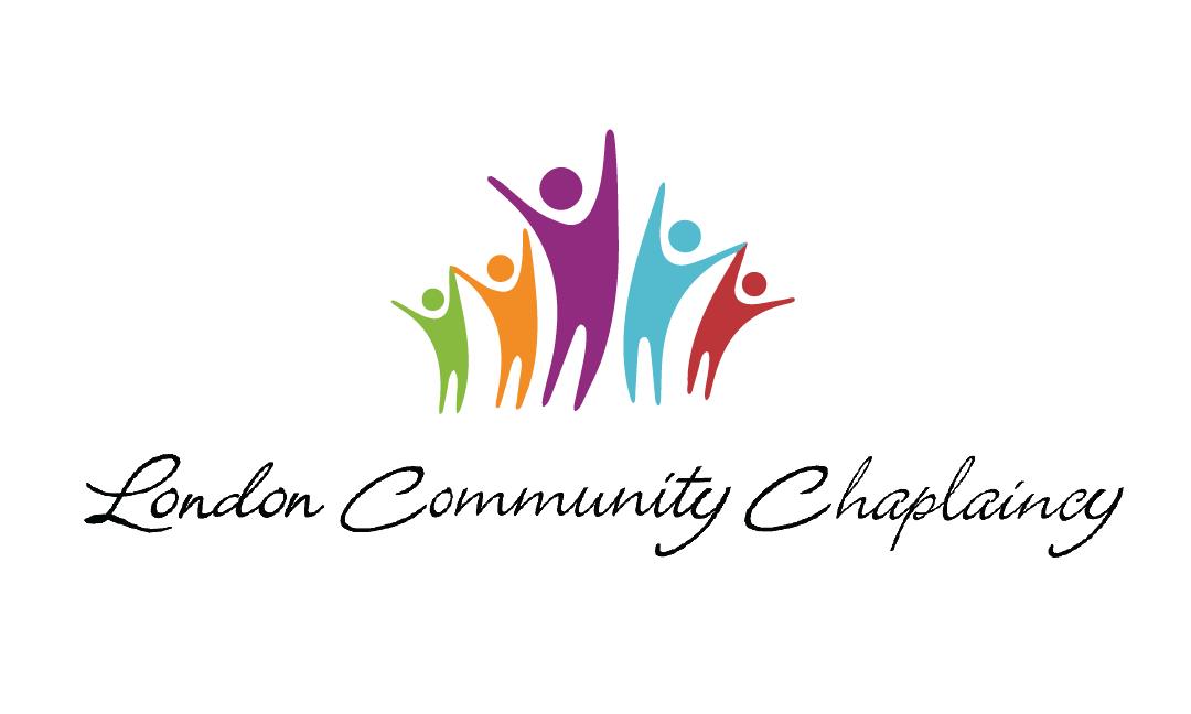 london-community-chaplaincy