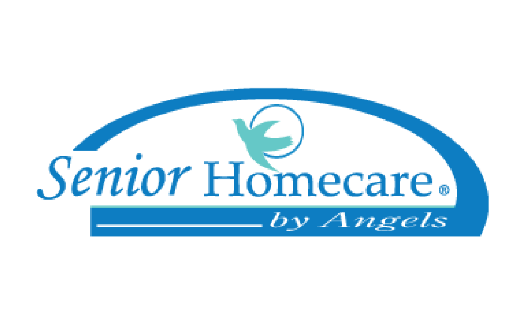 senior-homecare-by-angels