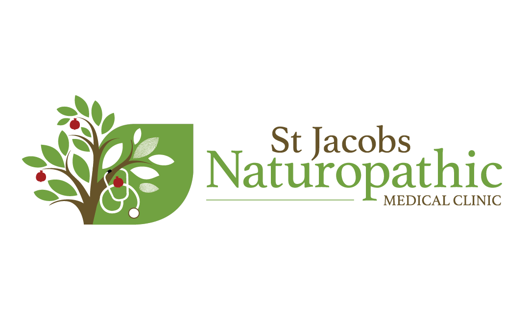 stjacobs-naturopathic-medical-clinic
