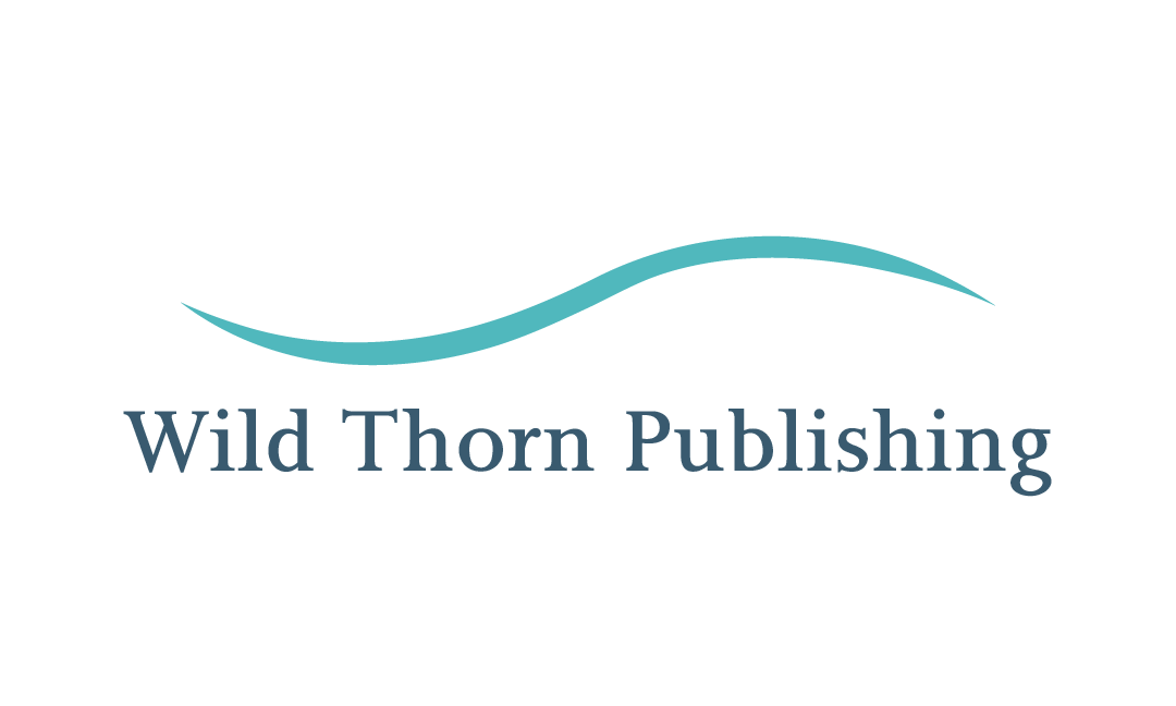 wild-thorn-publishing